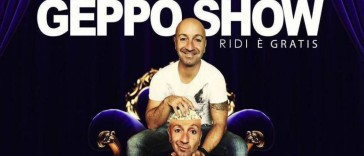 geppo-show-barzellette-video-facebook-3-domande