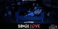 bingelove_locandina_season2-1