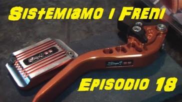 fabiano-racing