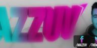 mazzuv