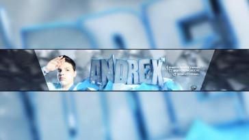 andreex