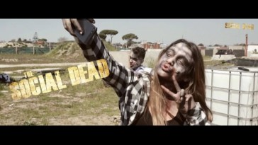 social dead