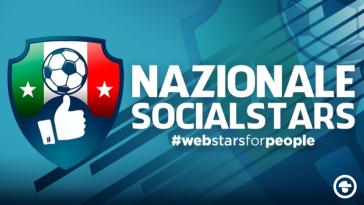 Nazionale_social_Stars_Corriere_dello_Spettacolo