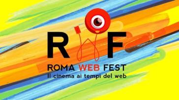 Festival-InternazionaleWeb-Serie-Fashion-Film-Youtuber-Roma-Web-Fest