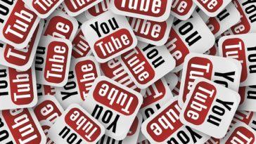 Trend YouTube Italia