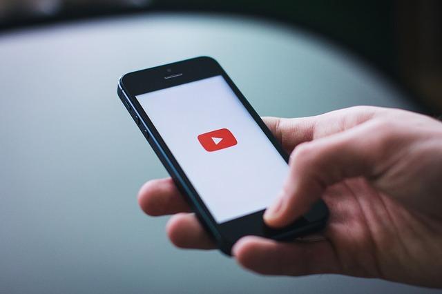 scienza su youtube