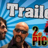 web serie italiane