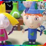 video divertenti per bambini
