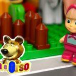 Cartoni Animati per Bambini Piccoli