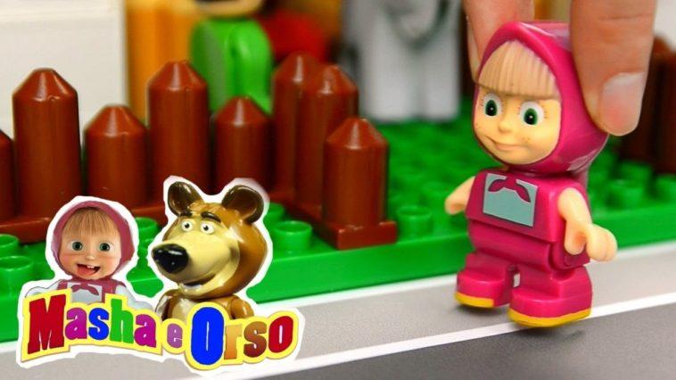 Cartoni Animati Per Bambini Piccoli Video Top 5