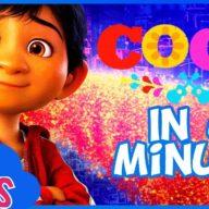 film per bambini