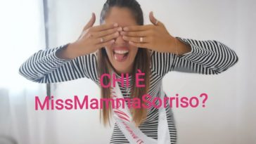 MissMamma Sorriso