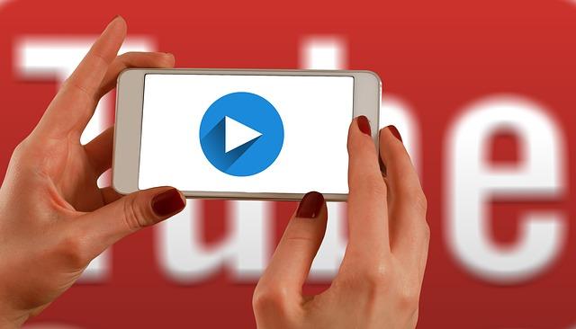 canali youtube attualità