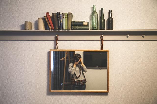 Mirror transition