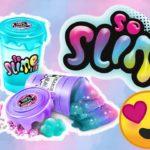 video slime