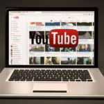 youtube norme della community