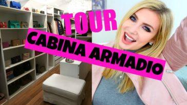 Video Room Tour