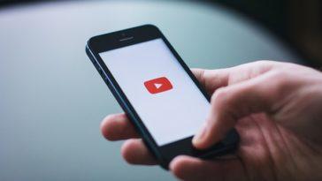 youtube iscritti