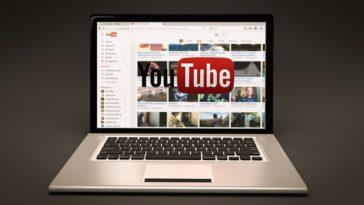 youtube pubblicità