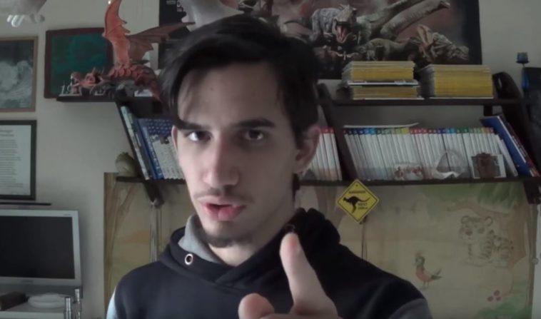 youtuber da seguire