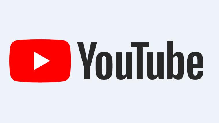 membership youtube