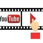classifica youtuber