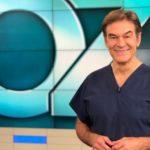 Dr Oz su youtube