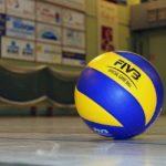 Tutto Volley