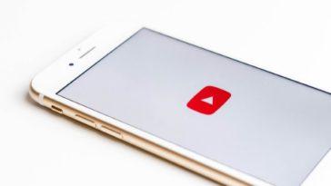 YouTuber da seguire nel 2020