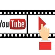 youtuber italiani