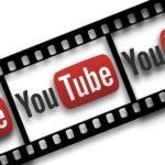 Come far trovare i video su YouTube