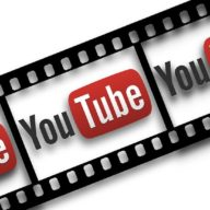 Come far trovare i video su YouTube