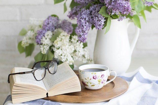 consigli libri