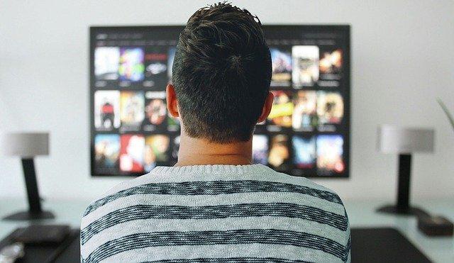 Serie tv e film da recuperare