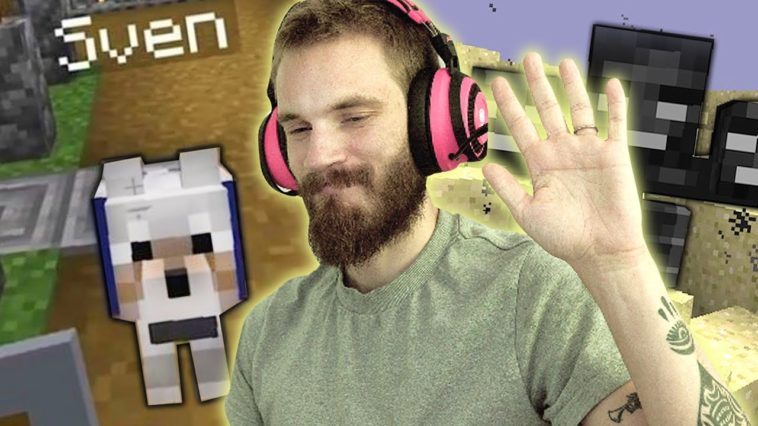 top youtuber