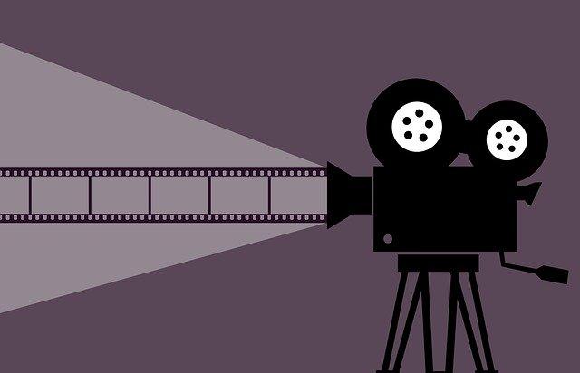 nuove uscite cinema