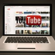 salute su youtube