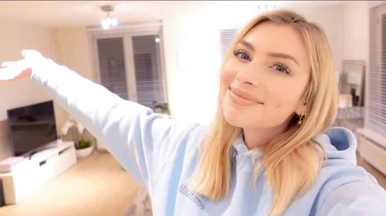 youtuber al femminile