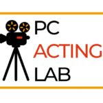 acting lab
