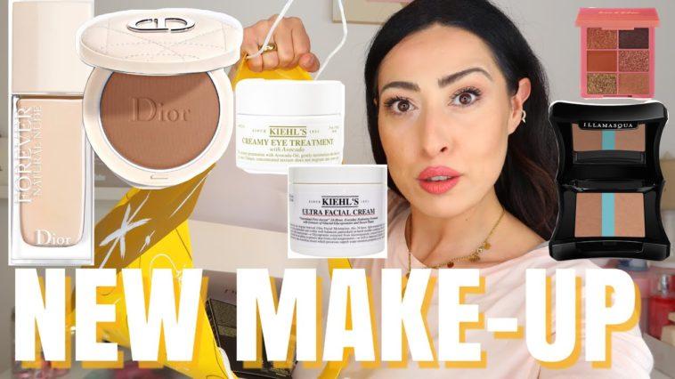 make up estate 2021