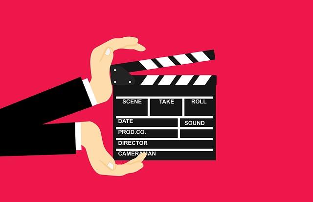 mostra del cinema di venezia 2021