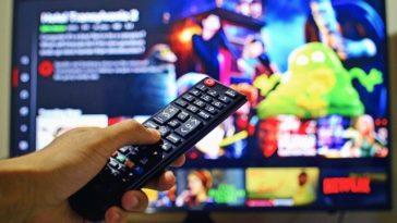 serie tv più viste