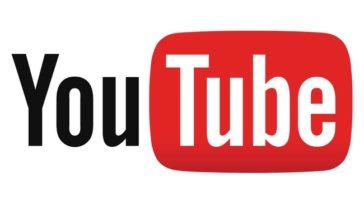 articolo 13 youtube