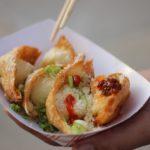 street food trend