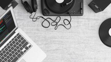 canzoni ed effetti sonori gratis