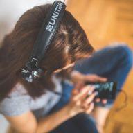 Come caricare musica su TikTok