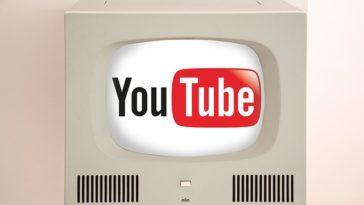 aumentare iscritti YouTube