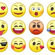 emoji su tik tok