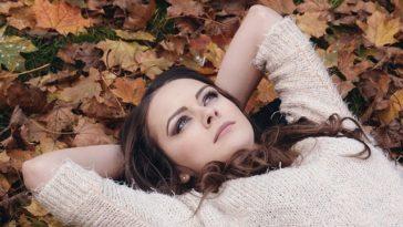 Make up autunno 2019