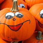 giochi halloween